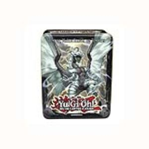 Konami Carte à collectionner Yu-Gi-Oh! Tin Box 2013 vague 2 : Redox, Maître dragon des rochers