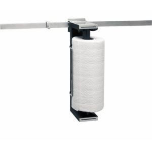 18 offres derouleur essuie tout inox economisez de l 39 argent comparer les prix. Black Bedroom Furniture Sets. Home Design Ideas