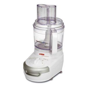 Seb Blender complet pour robot de cuisine