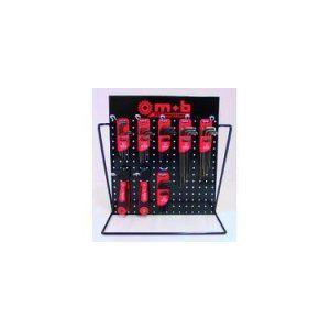 Mob 0000502301 - Kit impact clés mâles