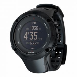 Suunto Ambit3 Peak - Montre cardiofréquencemètre