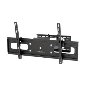 """Norstone Wald3763 - Support mural pour TV (37"""" à 63"""")"""