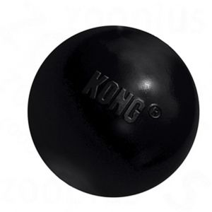 Kong Extreme Ball Medium / Large