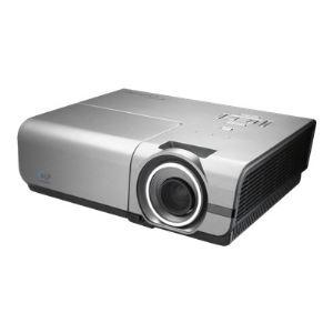 Optoma EX784 - Vidéoprojecteur DLP XGA 3D Ready 5000 Lumens