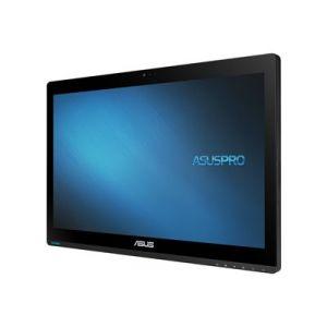 """Asus A4321UKH-BB140X - Tout-en-un 21.5"""" avec Core i3-6100 3.7 GHz"""