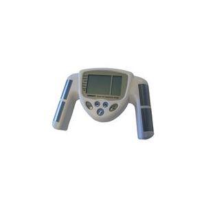 Omron HBF-306 - Balance et impédancemétre électronique