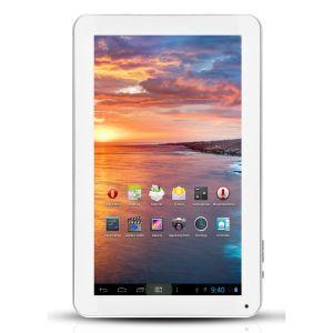 "Mpman MP101DC 4 Go - Tablette tactile 10"" sous Android 4.2"