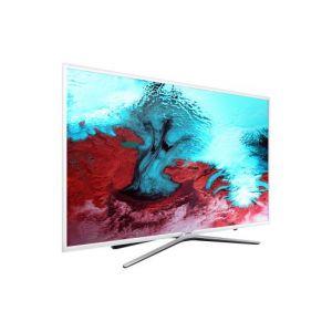 Samsung UE40K5510 - Téléviseur LED 101 cm