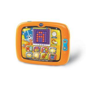 Vtech Cody's 1st Tablet