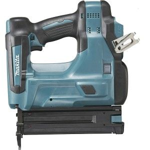 Makita DBN500Z - Cloueur 50 mm 18V