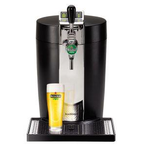 Krups VB7008 - Tireuse à bière Beertender