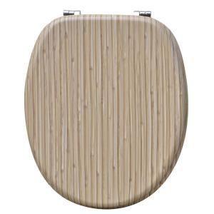 796 offres abattant wc bois economisez et achetez en ligne. Black Bedroom Furniture Sets. Home Design Ideas