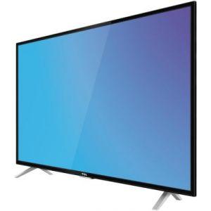 TCL Digital Technology F55S3803 - Téléviseur LED 140 cm