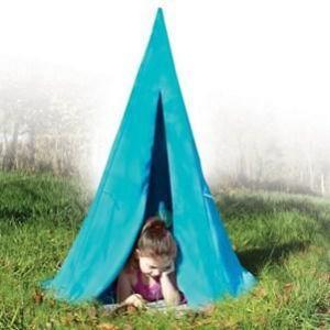 My note deco 064377 - Tente de jardin