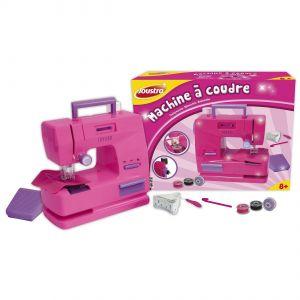 machine  coudre jouet comparer  offres