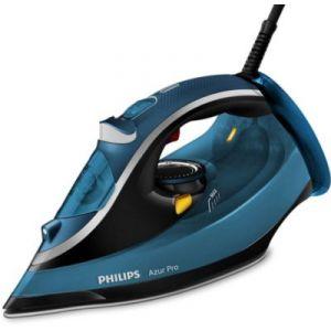 Philips GC4880/20 - Fer à repasser vapeur Azur Pro