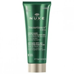 Nuxe Nuxuriance Ultra - Crème mains anti-tâches et anti-âge 75 ml