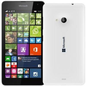 Nokia Lumia 535 Dual SIM 8 Go