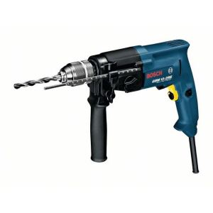 Bosch GBM 13-2 RE - Perceuse filaire 550W