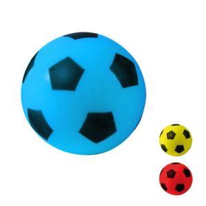 Androni Giocattoli Balle 12cm