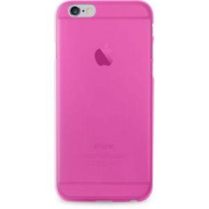 Puro Coque iPhone 7 Ultra Slim rose