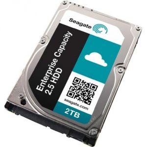 "Seagate ST1000NX0323 - Disque dur externe 1 To 2.5"" SAS 12Gb/s 7200rpm"