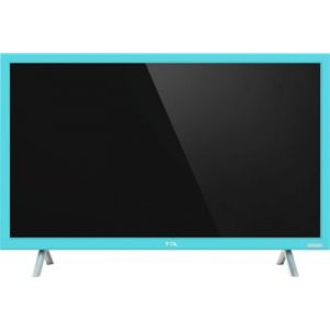 TCL Digital Technology H24E4433 - Téléviseur LED 61 cm