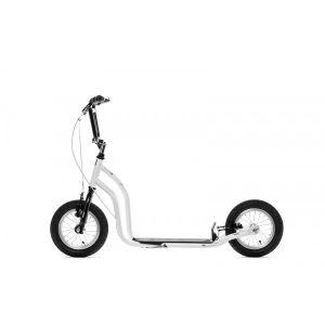 Yedoo New Ox - Trottinette 2 roues
