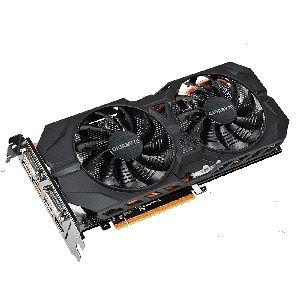 GigaByte GV-N950G1 GAMING-2GD - Carte graphique GF GTX 950 2 Go GDDR5 PCIe 3.0 x16