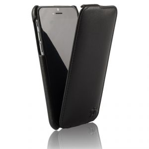 Issentiel IS55913 - Housse collection Prestige pour iPhone 6