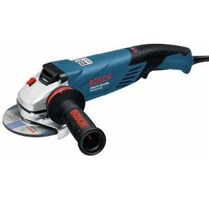 Bosch GWS 15-125 CIEH - Meuleuses angulaires 1500W 125mm