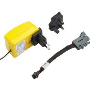Peg Perego Chargeur 24 volts pour voiture électrique