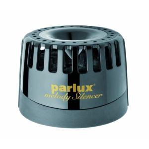 Parlux Melody Silencer - Réduction de bruit pour sèche-cheveux