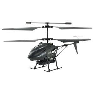 Reflecta Helicoptère radiocommandé avec caméra