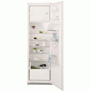 refrigerateur 1 porte grande capacite comparer 83 offres. Black Bedroom Furniture Sets. Home Design Ideas