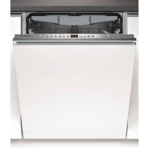Bosch SMV68N70 - Lave-vaisselle intégrable 14 couverts