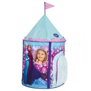 Worlds Apart Tente de jeux La Reine des Neiges Disney