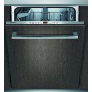 Siemens SN65M038 - Lave vaisselle tout intégrable 13 couverts