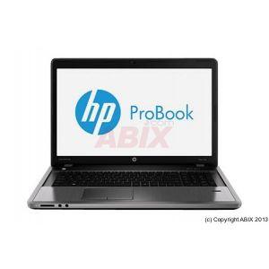 """HP C4Z44EA - ProBook 4740s 17.3"""" avec Core i5-3210M 2.5 GHz"""