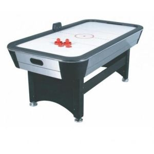 Cortes Games Table de Air Hockey semi pro (1m83)