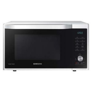 Samsung MC32J7035AW - Micro-ondes avec fonction grill