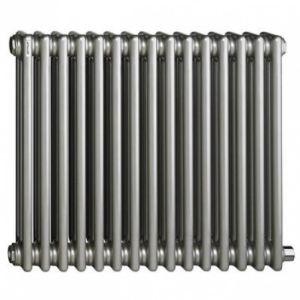 Acova TMC3-100-100SR - Radiateur électrique 20 éléments Vuelta Plinthe sans régulation 1000 Watts