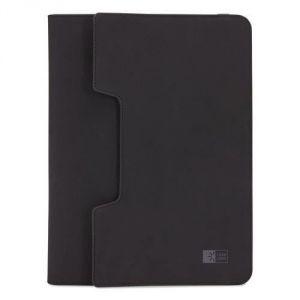 """Case Logic CRUE-1110 - Etui rotatif SureFit pour tablette 9 et 10"""""""