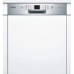 Bosch SMI53M45EU - Lave-vaisselle intégrable 13 couverts