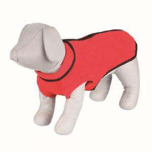 Trixie Plaisir - Manteau pour chien