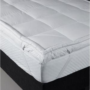 Bultex Surmatelas Confort Moelleux (140 x 190 cm