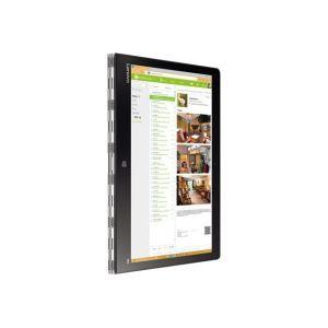 "Lenovo 80MK003DFR - Yoga 900-13ISK 13,3"" tactile avec Core i7-6500U 2.5 GHz"