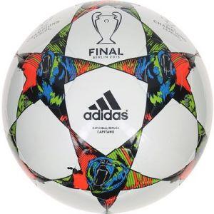Adidas Ballon de foot Final Berlin 2015