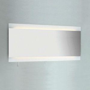 Grand miroir salle de bain comparer 164 offres - Grand miroir lumineux ...