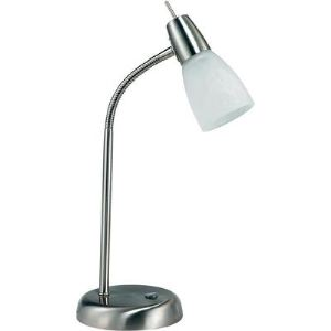 Lampe de table Julia